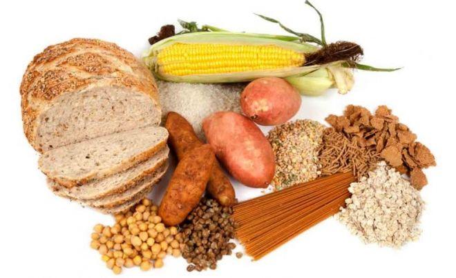Carboidrato também pode ajudar a perder peso - veja 7 exemplos