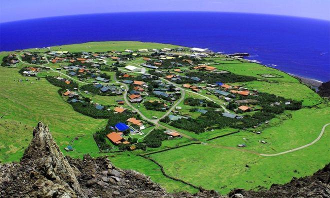 5 lugares do mundo que pagam para quem quer morar lá