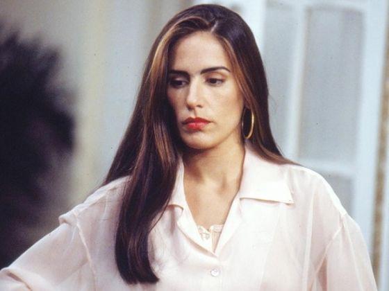 Relembre 7 vilãs de novelas que, assim como Irene, eram sedutoras e ardilosas