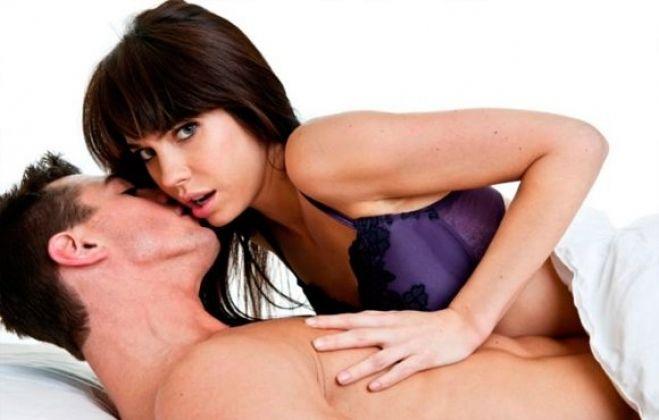 6 razões pelas quais uma mulher não deveria fingir um orgasmo