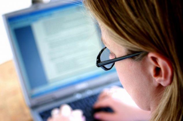 Usar óculos de má qualidade pode fazer mal à sua saúde