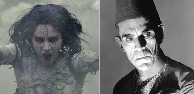5 remakes de filmes que vão estrear em breve nos cinemas