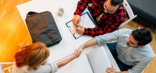 5 atitudes importantes para quem busca um novo emprego