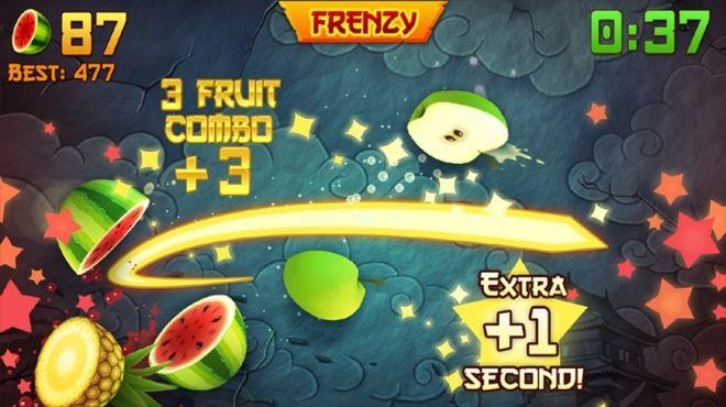 Jogos de ninja para celular: Veja games que se destacam no gênero