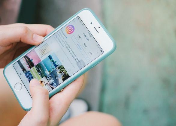 5 dicas de segurança para a sua conta no Instagram