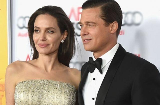 Confira qual foi a reação de 7 famosos internacionais diante do divórcio