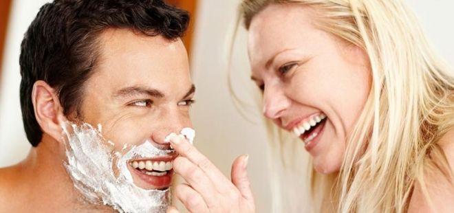 6 produtos considerados masculinos que as mulheres devem usar
