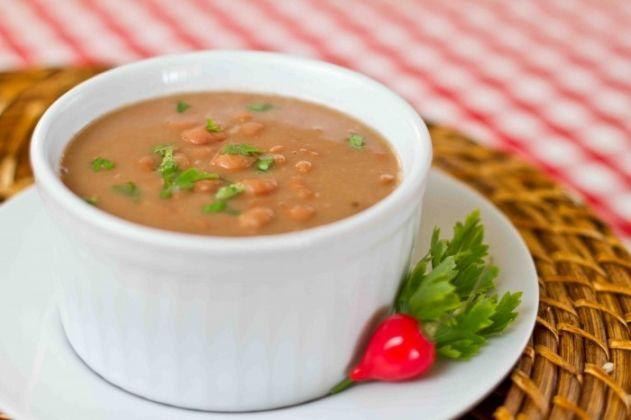 7 alimentos gostosos que te ajudam a emagrecer