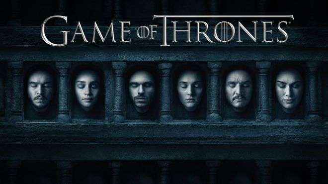 Veja o que significa o nome de 7 personagens icônicos do cinema e da TV