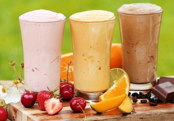 4 dicas criativas para você consumir mais frutas