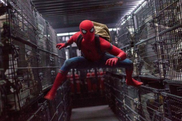 5 filmes aguardados que estreiam em julho nos cinemas