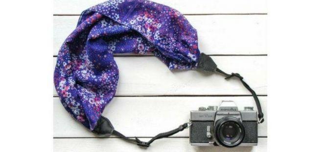 5 ideias criativas para você reaproveitar uma roupa antiga