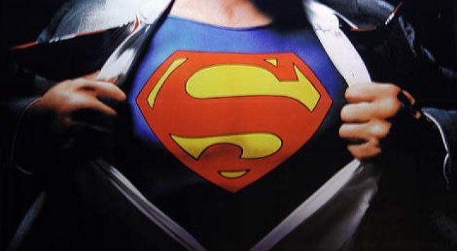 5 tecnologias que podem dar poderes de super-heróis