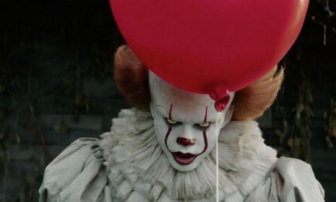 Filmes de terror promissores que vão estrear nesse 2º semestre do ano