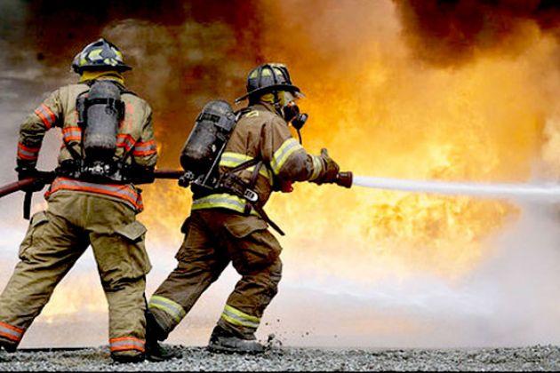 5 dicas nada óbvias que podem ajudar sair ileso de um incêndio