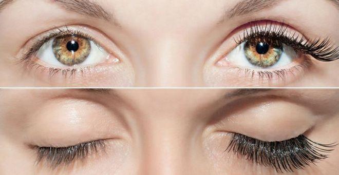 5 tipos de maquiagens definitivas que te deixam bonita o tempo todo