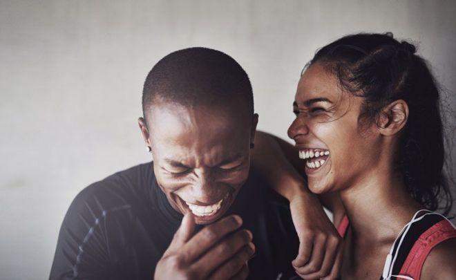 7 indícios de que você tem um bom parceiro