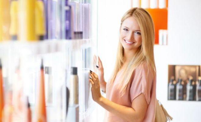 Cosméticos baratos - veja produtos incríveis por menos de R$ 30