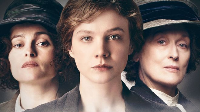 6 filmes sobre mulheres que você precisa assistir