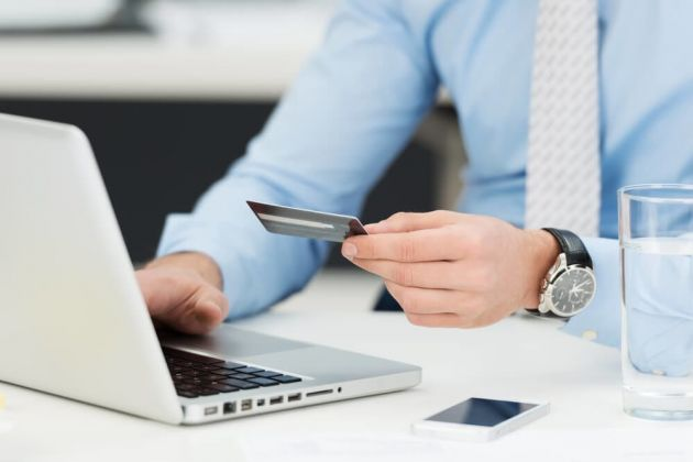 Como comprar smartphone barato pela internet?