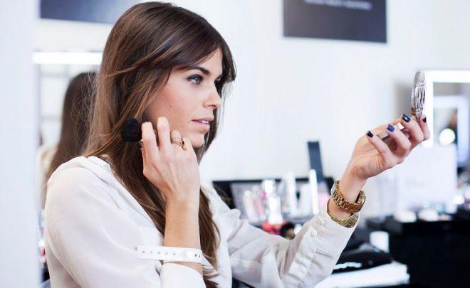 7 dicas de beleza que te deixam poderosa