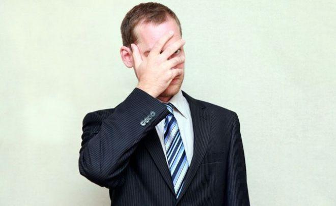 5 coisas que as mulheres dizem e que irritam os homens