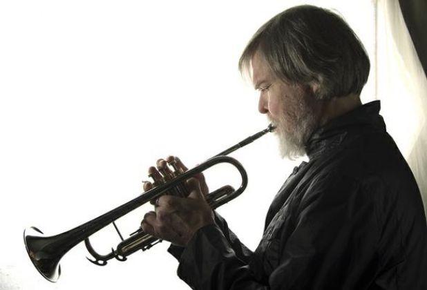 Relembre músicos geniais que tiveram esquizofrenia