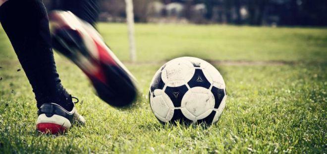 5 aplicativos para quem é fã de futebol