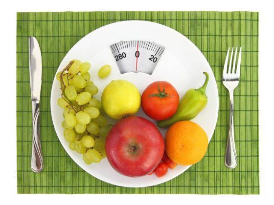 Alimentos que ajudam perder peso e você provavelmente não sabia