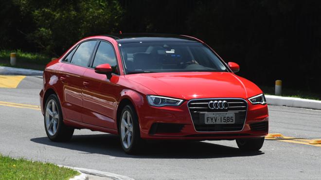 Modelos de carros que se destacam com a baixa concorrência no segmento