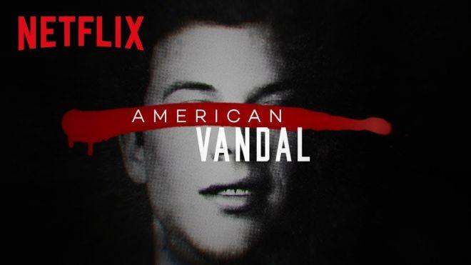 10 novidades em séries que chegam ainda em setembro na Netflix
