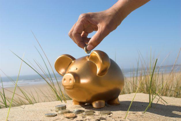 6 dicas de como juntar dinheiro para viajar