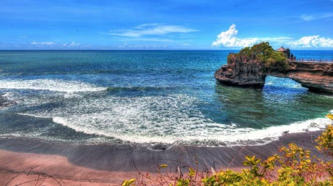 Turismo na Ásia - Veja 5 praias incríveis no outro lado do mundo
