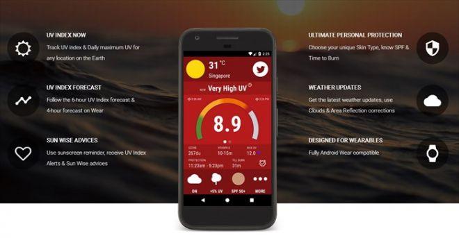 5 aplicativos de celular que se destacaram na última semana