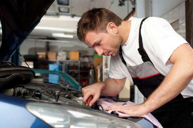 Aprenda cuidar do primeiro carro com 7 dicas simples e práticas