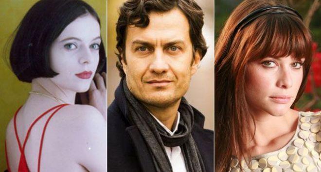 Ciúme na ficção - relembre personagens ciumentos das novelas