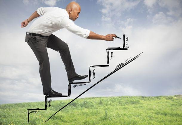 Quer crescer na carreira? Veja coisas que diferenciam profissionais e amadores