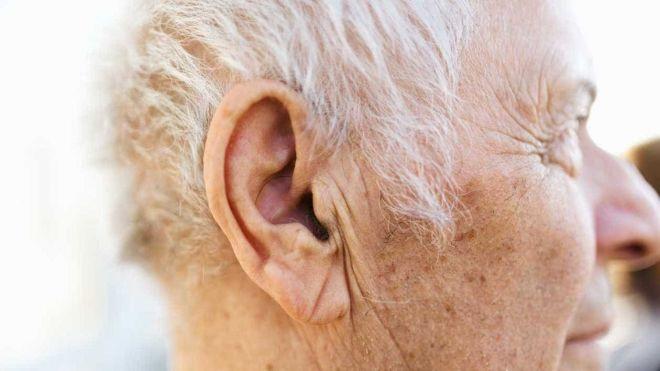Coisas bizarras que já foram usadas para detectar doenças