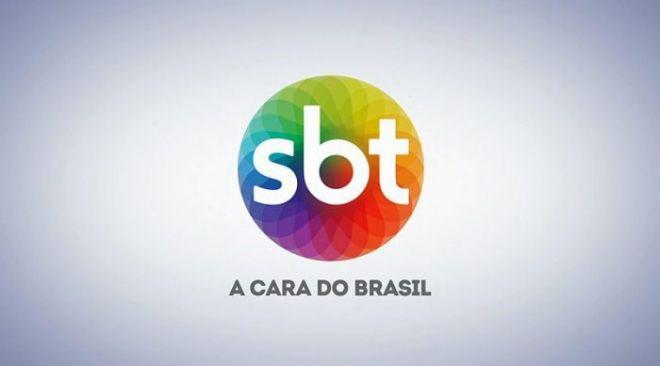 Novela com casal gay polêmico deverá ser reprisada pelo SBT