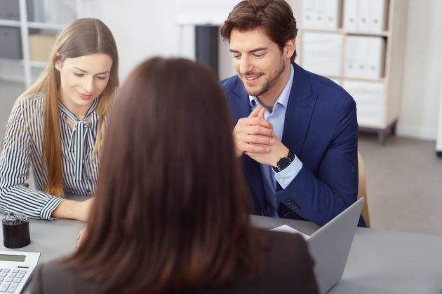 5 dicas para você fazer um empréstimo barato