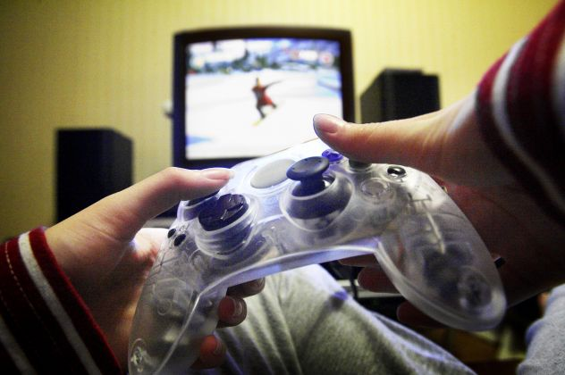 6 sites incríveis que todo fã de games precisa conhecer