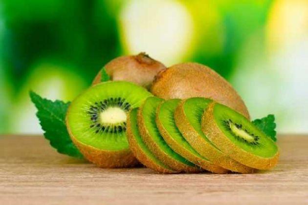 7 maneiras diferentes de comer o kiwi