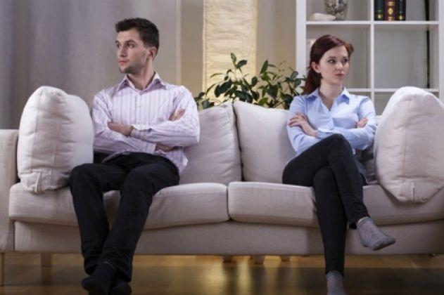 6 coisas para aprender quando um parceiro termina a relação