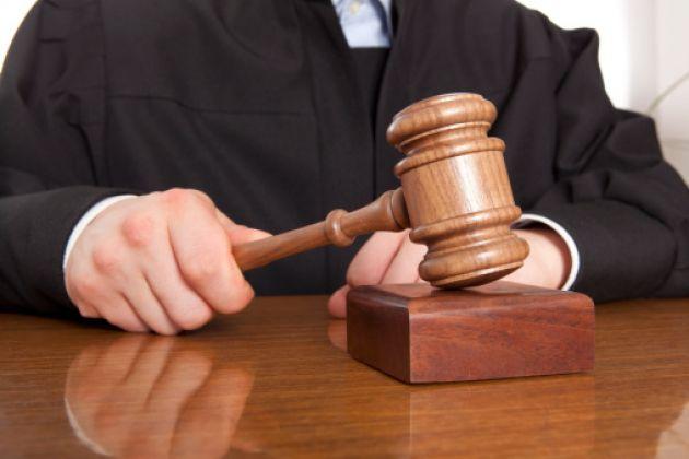 Resultado de imagem para juizes