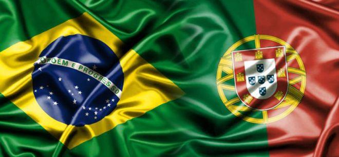 Durex? Rapariga? Prego? Veja palavras com significados diferentes no Brasil e em Portugal
