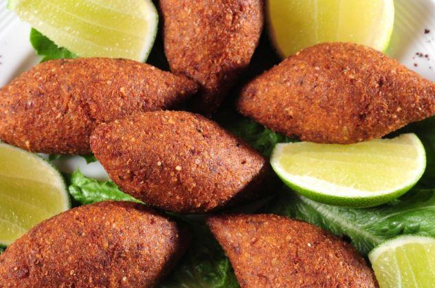Gosta de quibe? Veja curiosidades e dicas para preparar o clássico da culinária árabe
