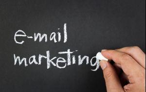 GetResponse ou MailChimp: Uma comparação detalhada