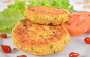 Hambúrguer vegetariano: veja dicas para preparar o alimento sem usar carne