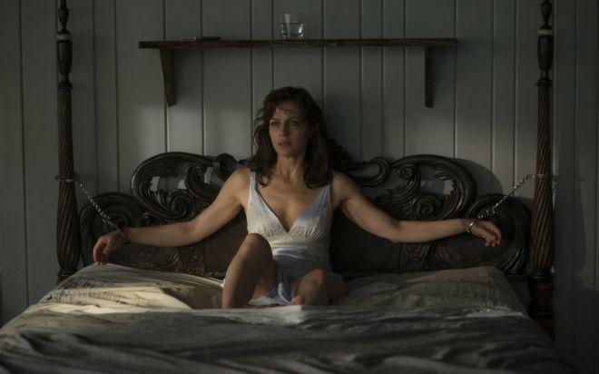 5 filmes inspirados em obras de Stephen King para você assistir na Netflix