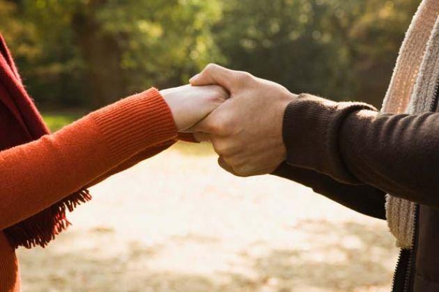 6 coisas para perguntar ao parceiro periodicamente para manter saúde da relação